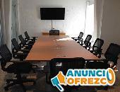OFICINAS CON DOMICILIO FISCAL