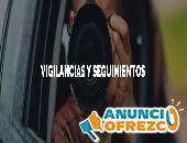 UBICACIONES DE PERSONAS DESAPARECIDAS
