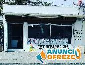 reparacion de televisiones tijuana
