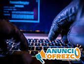 INTERVENCIONES TELEFONICAS DETECTIVES PRIVADOS