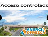 CASA RESIDENCIAL ZONA SUR  COTO Y CLUB PRIVADO LA MAS ALTA PLUSVALIA 5
