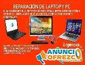 REPARACION Y MANTENIMIENTO DE TELEVISIONES , MONITORES ,PC Y MANTENIMIENTO