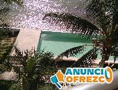 Vacational Rentals of Studios & Pent-House in Riviera Maya