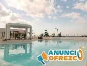 Vacational Rentals of Studios & Casas in Riviera Maya