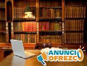Abogado Civil, Familiar, Mercantil, Laboral, Corporativo y penal
