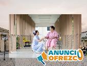 Se busca enfermer@s para trabajar en Alemania