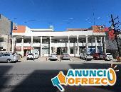 Rento Oficina Loma Grande 2709-202 (Excelente Ubicación)