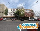 Rento Oficina Loma Redonda 2715 (Excelente Ubicación)