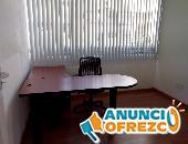 OFICINAS EN RENTA, TE DAMOS LOS MEJORES PRECIOS