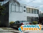 Alquiler de oficinas con servicios incluidos