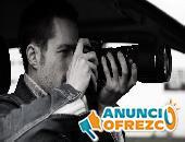 Detective Privado en San Cristóbal de las Casas, Chiapas